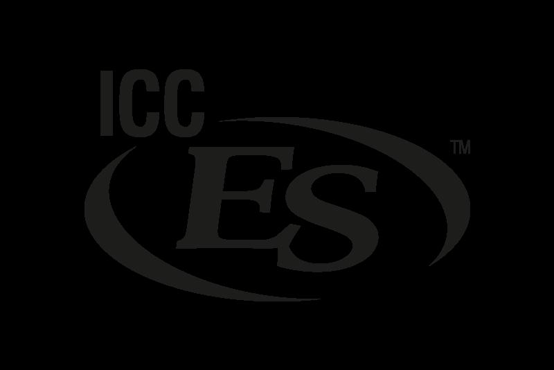 ICC ES