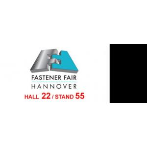 LONDEX AT FASTENER FAIR HANNOVER 2014